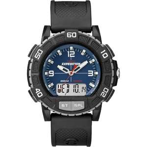 Ceas Timex EXPEDITION T49968