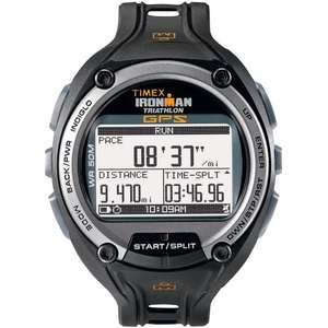 Ceas Timex IRONMAN T5K267 Global Trainer GPS