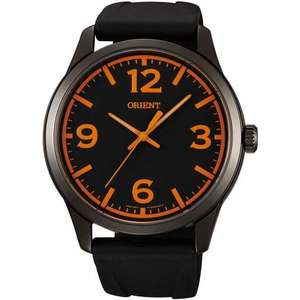 Ceas Orient SPORTY QUARTZ QC0U007B