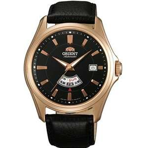 Ceas Orient CLASSIC AUTOMATIC FN02002B