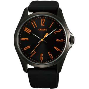 Ceas Orient SPORTY QUARTZ QC0S008B