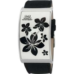 Ceas Q&Q FASHION C187J301Y