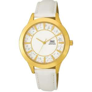 Ceas Q&Q FASHION Q845-101Y
