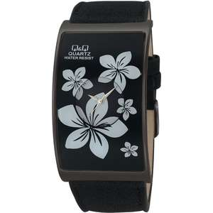 Ceas Q&Q FASHION C187J502Y