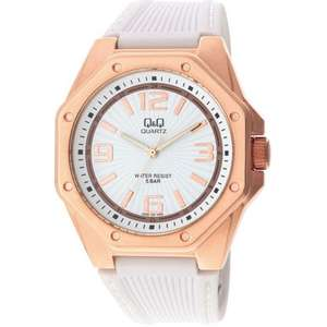 Ceas Q&Q FASHION Q268J104Y