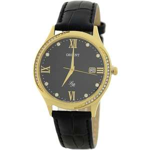 Ceas Orient LADY ROSE UNF8003B Stylish Elegance