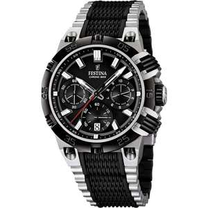 Ceas Festina CHRONO BIKE F16775/4