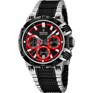 Ceas Festina CHRONO BIKE F16775/8