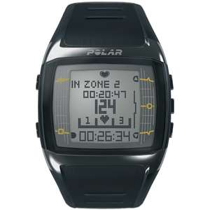 Ceas Polar FITNESS FT60M BLACK