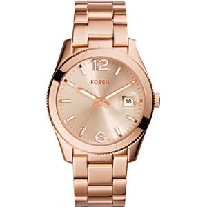 Ceas Fossil PERFECT BOYFRIEND ES3587