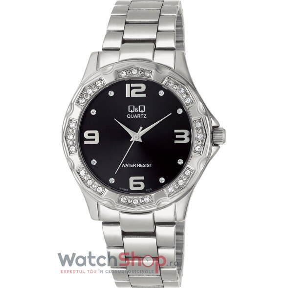 Ceas Q&q Fashion Kw89j205y