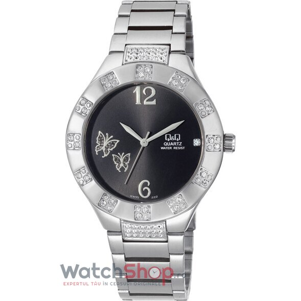 Ceas Q&Q FASHION KW95J222Y